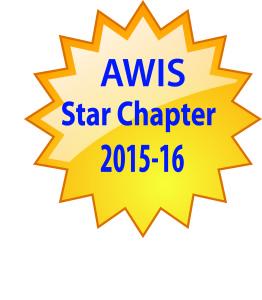 StarAward_AWIS2015