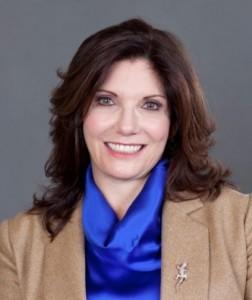 Andrea Dunaif