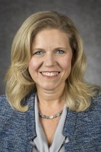 Dorothy Kozlowski September, 2015